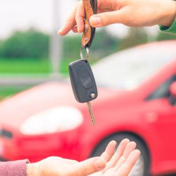 Auto verkaufen: So machen Sie es richtig
