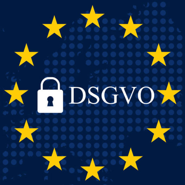 DSGVO Datenauskunft: Ihre Rechte