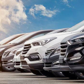 Diese 10 Tipps müssen Sie beim Autokauf unbedingt beachten