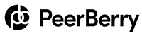 Peerberry