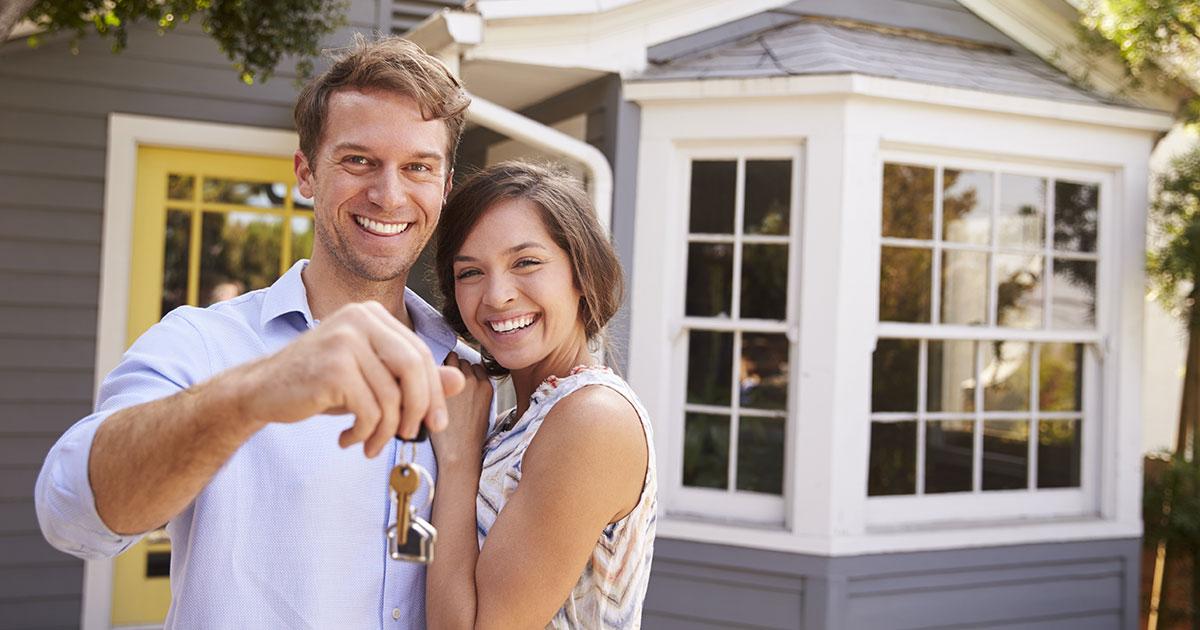 Tipps für den Immobilienkauf