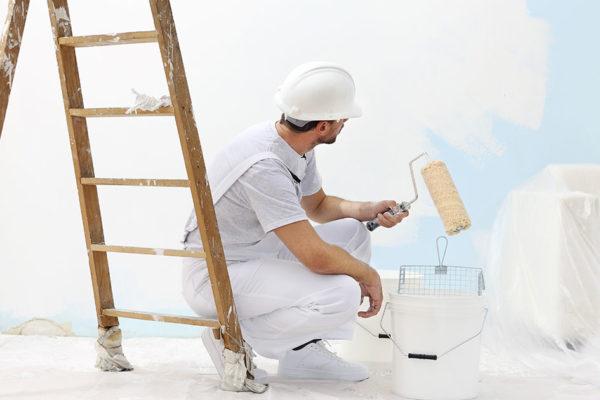 Handwerkerkosten absetzen