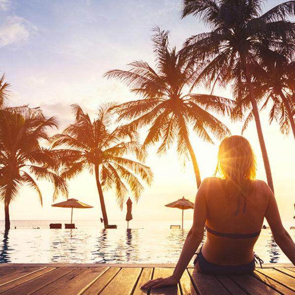 Urlaubskredit - wie sinnvoll ist er wirklich?