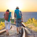 So kannst du günstig Urlaub machen
