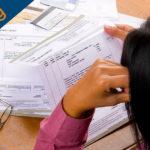 Warnung vor Minikrediten